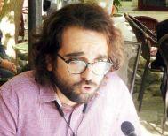 Δημοπρατήθηκε από την ΚΕΠΑ Δήμου Βέροιας η δράση «δημοτική βιβλιοθήκη και κέντρο μουσικής Μακροχωρίου»