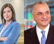 Nutri-Score: Μάχη για την αποτροπή του από το Ευρωπαϊκό Κοινοβούλιο, εξαιρείται το ελαιόλαδο