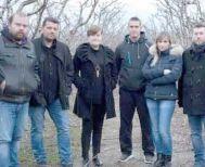Γενική συνέλευση καλεί   ο Αγροτικός Σύλλογος Ημαθίας   για την Τετάρτη 23 Ιανουαρίου