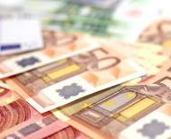 Δύο νέες δράσεις ύψους 650 εκατ. ευρώ για μικρές και μεσαίες επιχειρήσεις