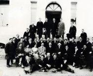 Ο Φιλολογικός και Φιλαρμονικός Σύλλογος «Ελικών» και η Μικτή Μανδολινάτα του Γυμνασίου Βέροιας (Δημιούργησαν τη Ρομαντική εποχή και την Εύηχη Βέροια)