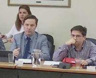 Δημοτικό Συμβούλιο  Νάουσας - Κάλεσμα συστράτευσης προς όλες τις παρατάξεις για το καλό του δήμου, από τον Ν. Καρανικόλα
