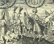 1821 – 2021, 200 ΧΡΟΝΙΑ ΑΠΟ ΤΗΝ ΕΛΛΗΝΙΚΗ ΕΠΑΝΑΣΤΑΣΗ Το ΡΟΥΜΛΟΥΚΙ πριν (κατά-μετά) την επανάσταση