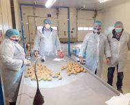 Πρώτες εξαγωγές ελληνικού ακτινιδίου στη Νότια Κορέα, από την Ημαθία