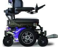 Ξεκινούν από Δευτέρα  28 Φεβρουαρίου νέες αιτήσεις για προνοιακά αναπηρικά επιδόματα  και παρατάσεις