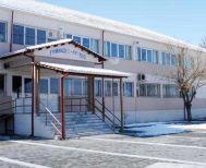 Ζητείται λύση στην μεταφορά 3 μαθητών  από τα Ριζώματα στο Δάσκιο