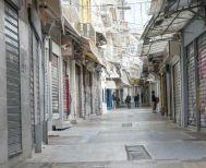 Ομοσπονδία Εμπορικών Συλλόγων Δυτικής και Κεντρικής Μακεδονίας: Ζητά νέο πρόγραμμα μη επιστρεπτέας ενίσχυσης αποκλειστικά για το λιανεμπόριο και την ενίσχυση περισσότερων επιχειρήσεων