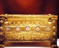 Ο λόγος που επιστήμονες θα επανεξετάσουν τα οστά των βασιλικών τάφων της Βεργίνας