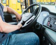 Εργασία - Ζητείται οδηγός με δίπλωμα Γ΄Κατηγορίας