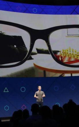 Το Facebook τα βρήκε σκούρα στο Βέλγιο, λόγω της παρακολούθησης χρηστών