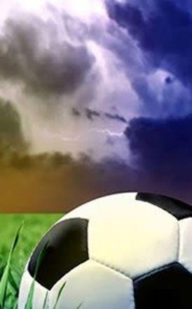 ΕΠΣ Ημαθίας  Νέα Αναβολή των πρωταθλημάτων υποδομών του Σαββατοκύριακου 16-17/10