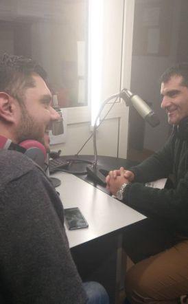 Λαϊκά & Αιρετικά (14/1): Πολιτικές εξελίξεις, συλλαλητήριο και απεργία στη Βέροια για το «Μακεδονικό»