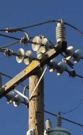 Διακοπή ηλεκτρικού ρεύματος σε Βέροια, Αλεξάνδρεια και Γεωργιανούς - Πότε και ποιες ώρες θα γίνει η διακοπή