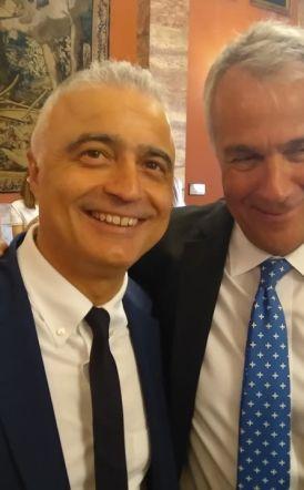 Ερώτηση του βουλευτή Λ. Τσαβδαρίδη προς τον ΥΠΑΑΤ Μ. Βορίδη για τους νέους δασμούς ύψους 25% στο βιομηχανικό ροδάκινο