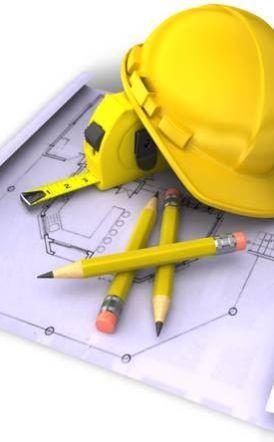 Σε ποιους δημόσιους κοινόχρηστους χώρους, δεν θα απαιτείται οικοδομική άδεια για κατασκευές και εγκαταστάσεις