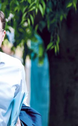Άγγελος Τόλκας για το λοκντάουν στην Ημαθία: «Η Κυβέρνηση της ΝΔ οφείλει εξηγήσεις»