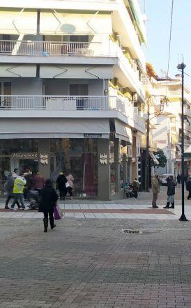 Κορωνοϊός: Τα νέα κρούσματα της Παρασκευής (24/9/2021) στην Ημαθία