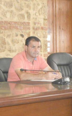 ΑΓΡΟΤΙΚΟΣ ΣΥΛΛΟΓΟΣ ΓΕΩΡΓΩΝ ΒΕΡΟΙΑΣ - Πρόσκληση σε εκλογική γενική συνέλευση