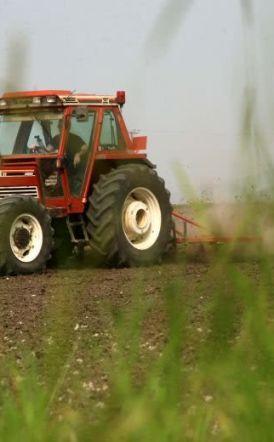 Πότε οι αγρότες κερδίζουν έκπτωση φόρου 50%