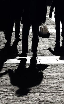 «Καλπάζει» η ανεργία στη Βουλγαρία