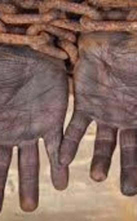 Η δουλεία - Κατά τους χρόνους πριν και μετά τη Γέννηση του Ι. Χριστού