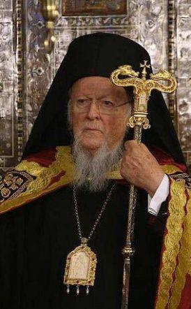 Βαρθολομαίος για Αγία Σοφία: Αν γίνει τέμενος θα στρέψει εκατομμύρια χριστιανών εναντίον του Ισλάμ