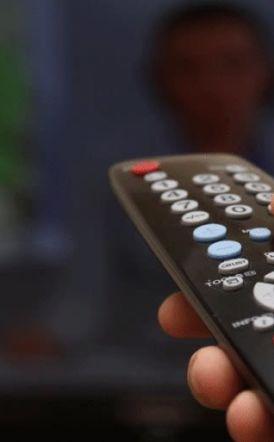 H τεχνολογία που ''παγιδεύει'' όσους μοιράζονται κωδικούς του Netflix