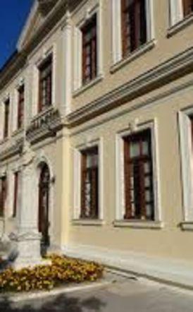 Δήμος Βέροιας: 1.764.000€ για κλειστό υπό πίεση αρδευτικό δίκτυο στον οικισμό Μέσης