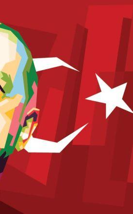 Προκλητικός ο Ερντογάν για την «μαύρη» επέτειο της Κύπρου: Δεν θα διστάσουμε να κάνουμε τα ίδια
