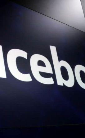 To Facebook σταματά τις εφαρμογές του στα τηλέφωνα της Huawei