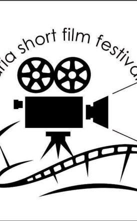 Πρόσκληση για δημιουργία της αφίσας του 5ου Φεστιβάλ Ταινιών Μικρού Μήκους Αλεξάνδρειας