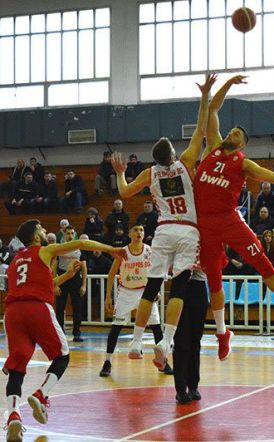 Α2 Μπάσκετ Ανδρών .Φίλιππος- Ολυμπιακός το Σάββατο στο ΔΑΚ Δ. Βικέλας (17.00)