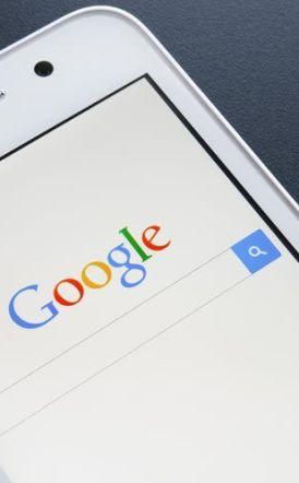 Προβλήματα στο Gmail και στο Google Drive