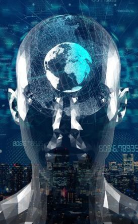 Οπλικά συστήματα… επιστημονικής φαντασίας θέλουν να αναπτύξουν οι ΗΠΑ