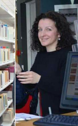 Καλοκαίρι, βιβλία και Δημόσια Βιβλιοθήκη Βέροιας στις «Πρωινές Σημειώσεις»
