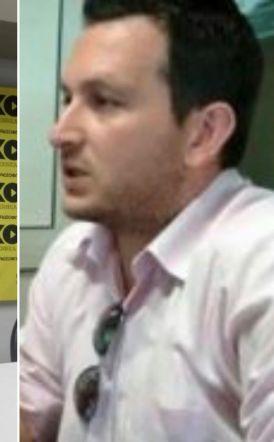 «Πρωινές Σημειώσεις»- Λ. Ακριβόπουλος για υπηρεσίες αλληλεγγύης του ΚΑΠΑ- Δεν χαλαρώνουμε, πέφτουν  πρόστιμα για άσκοπες μετακινήσεις