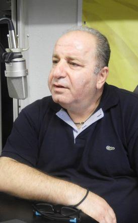 Ο Πρόεδρος του ''Προμηθέα'' μιλάει για τις παραστάσεις του Συλλόγου