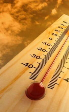 Δήμος Νάουσας: οι κλιματιζόμενοι χώροι λόγω του καύσωνα