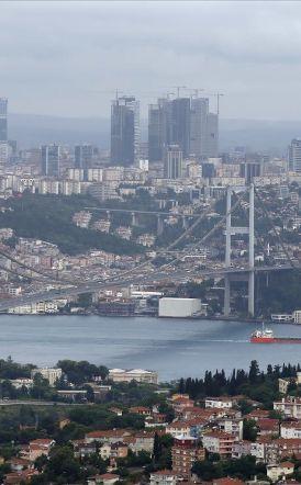 Ιστανμπούλ ή Κωνσταντινούπολη: Φραστικός πόλεμος Τουρκίας-Ισραήλ