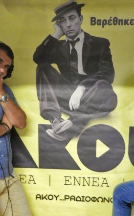 Λαϊκά & Αιρετικά (15/11): Συνταγματική αναθεώρηση, στήριξη ΝΔ στο Δ. Βέροιας, Περιφερειακές εκλογές