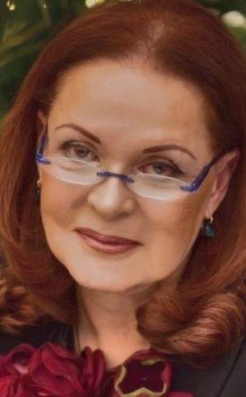 Η Φιλομήλα Λαπατά μιλάει για τον «Διχασμό»,  στις «Πρωινές σημειώσεις»