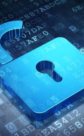 Η ψηφιακή ταυτότητα που θα αλλάξει ριζικά τη ζωή μας