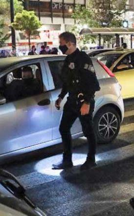 Μάσκα στο αυτοκίνητο: Πότε είναι υποχρεωτική η χρήση της -Αλαλούμ και πρόστιμα