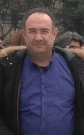 Ο Αθανάσιος Παπαδόπουλος νέος Διευθυντής Δευτεροβάθμιας Εκπαίδευσης Ημαθίας