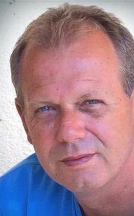Ο συγγραφέας Θόδωρος Παπαθεοδώρου στον AKOU 99.6