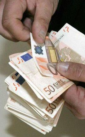 Όλη η απόφαση για αναστολή συμβάσεων και επίδομα 800 ευρώ - Τι ισχύει με τις απολύσεις και την προστασία εργαζομένων