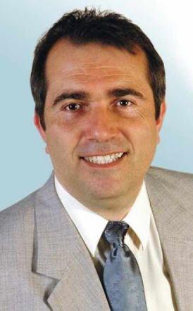 Ο πρόεδρος των Αστικών Βέροιας Παύλος Παυλίδης στις  «Πρωινές σημειώσεις»