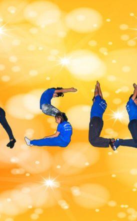 Συμμετοχή στους αγώνες Αλεξάνδρεια junior του ΠΗΓΑΣΟΥ Με μετάλλια και διακρίσεις άρχισαν τη χρονιά οι μικροί .