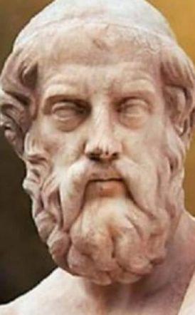 ΟΙ ΠΡΩΤΑΓΩΝΙΣΤΕΣ ΤΟΥ ΜΕΓΑΛΟΥ ΞΕΣΗΚΩΜΟΥ ΤΟ 1821 «Να αγαπάς την πατρίδα και όταν είναι άδικη» Πλάτωνας