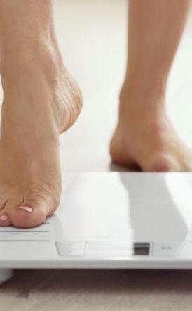 6 κανόνες που πρέπει να τηρείτε για να χάσετε κιλά μετά τα 40